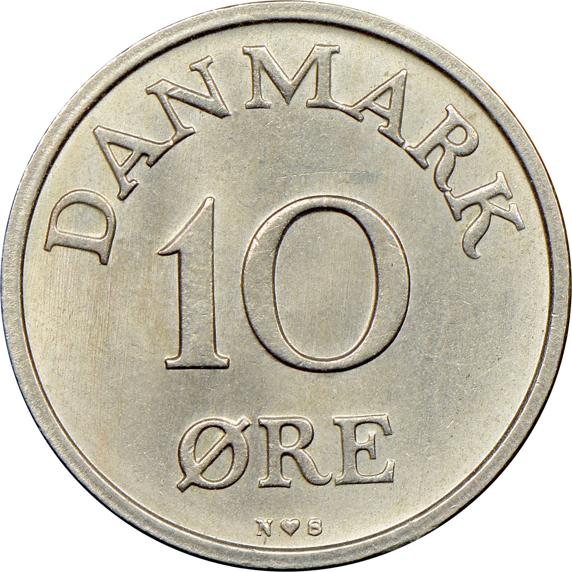1 euro bar bremen