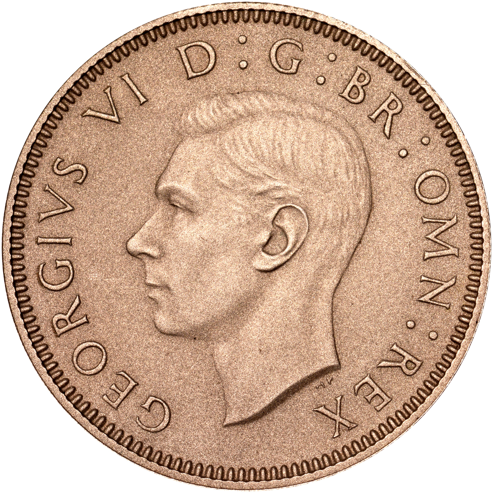 Coin Chart: Great Britain Shilling KM 854 Prices & Values