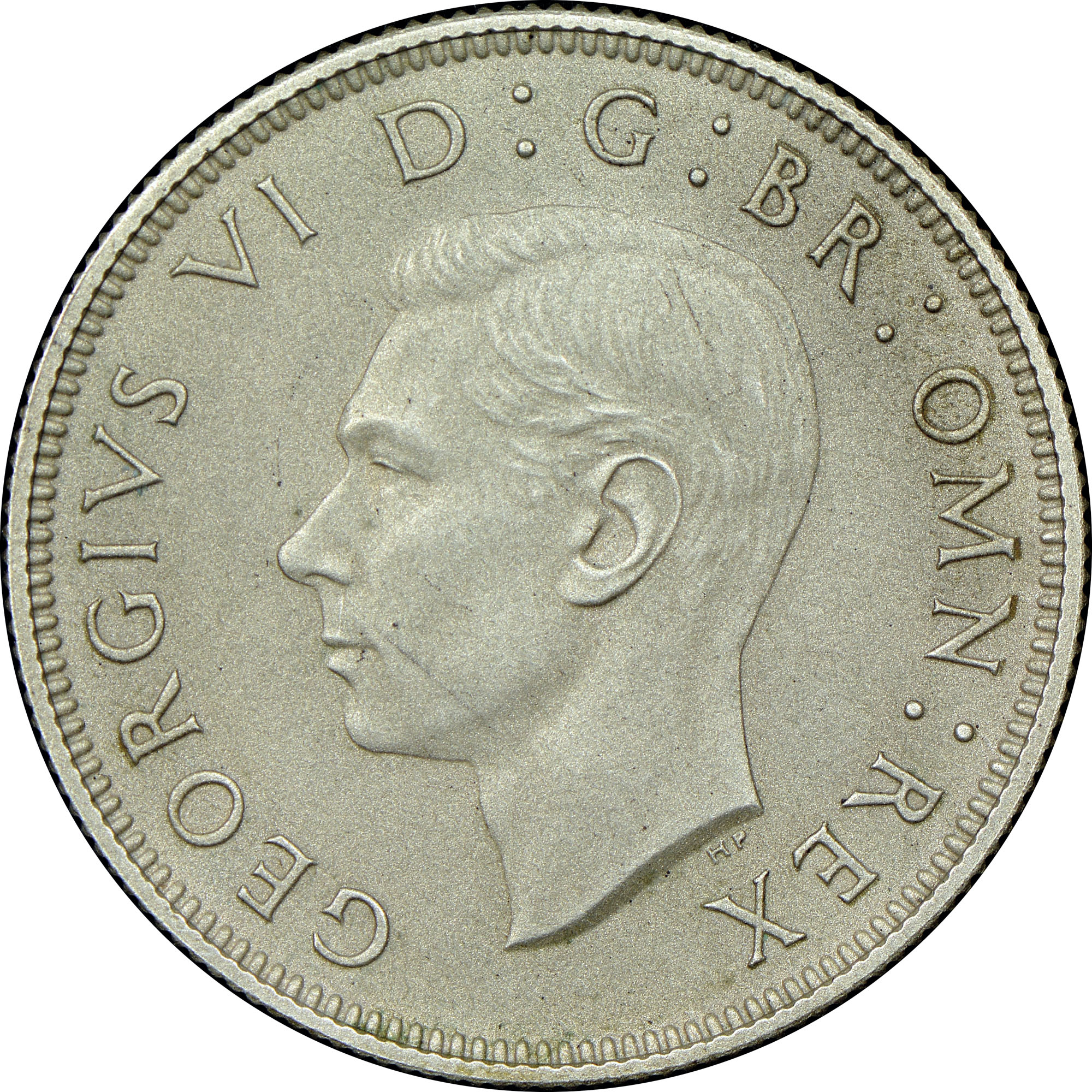 Coin Chart: Great Britain Florin KM 855 Prices & Values