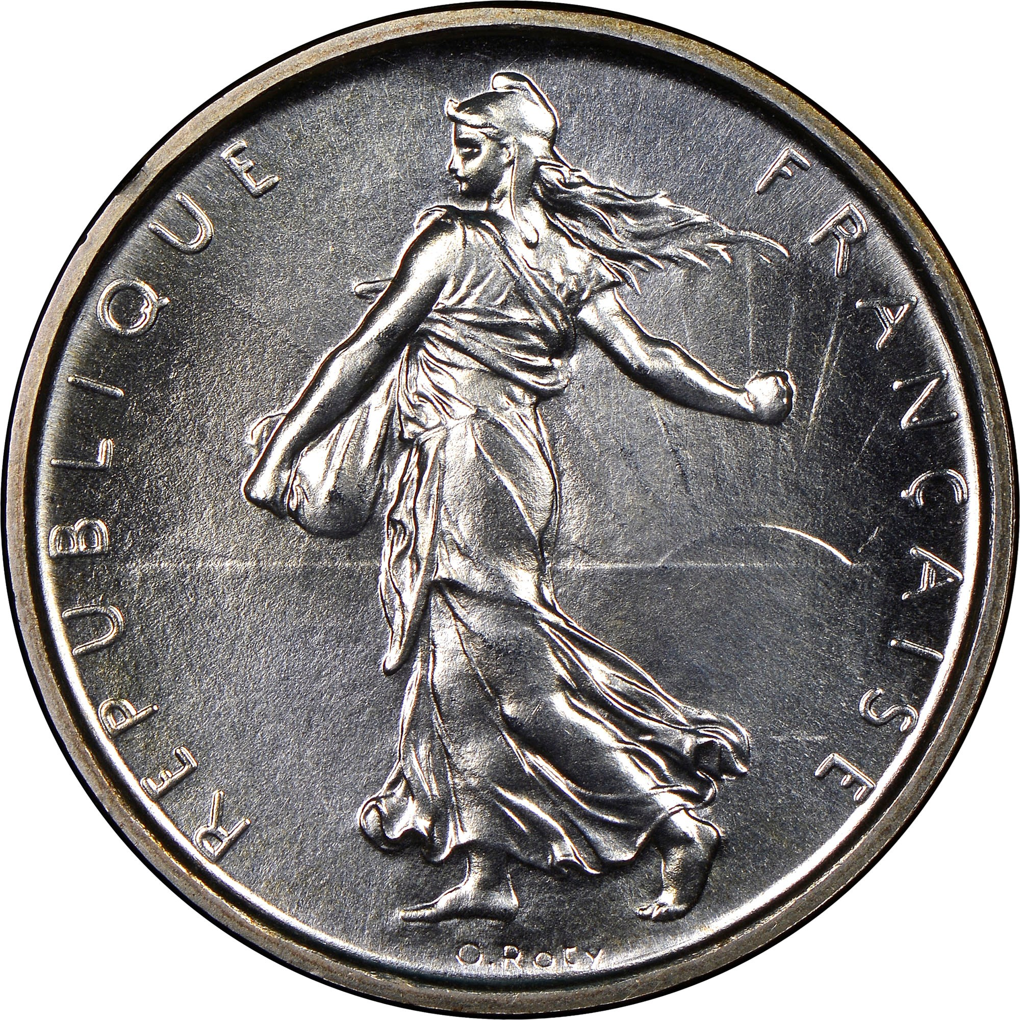 World silver coin bullion value guide by lorraine and sanford.