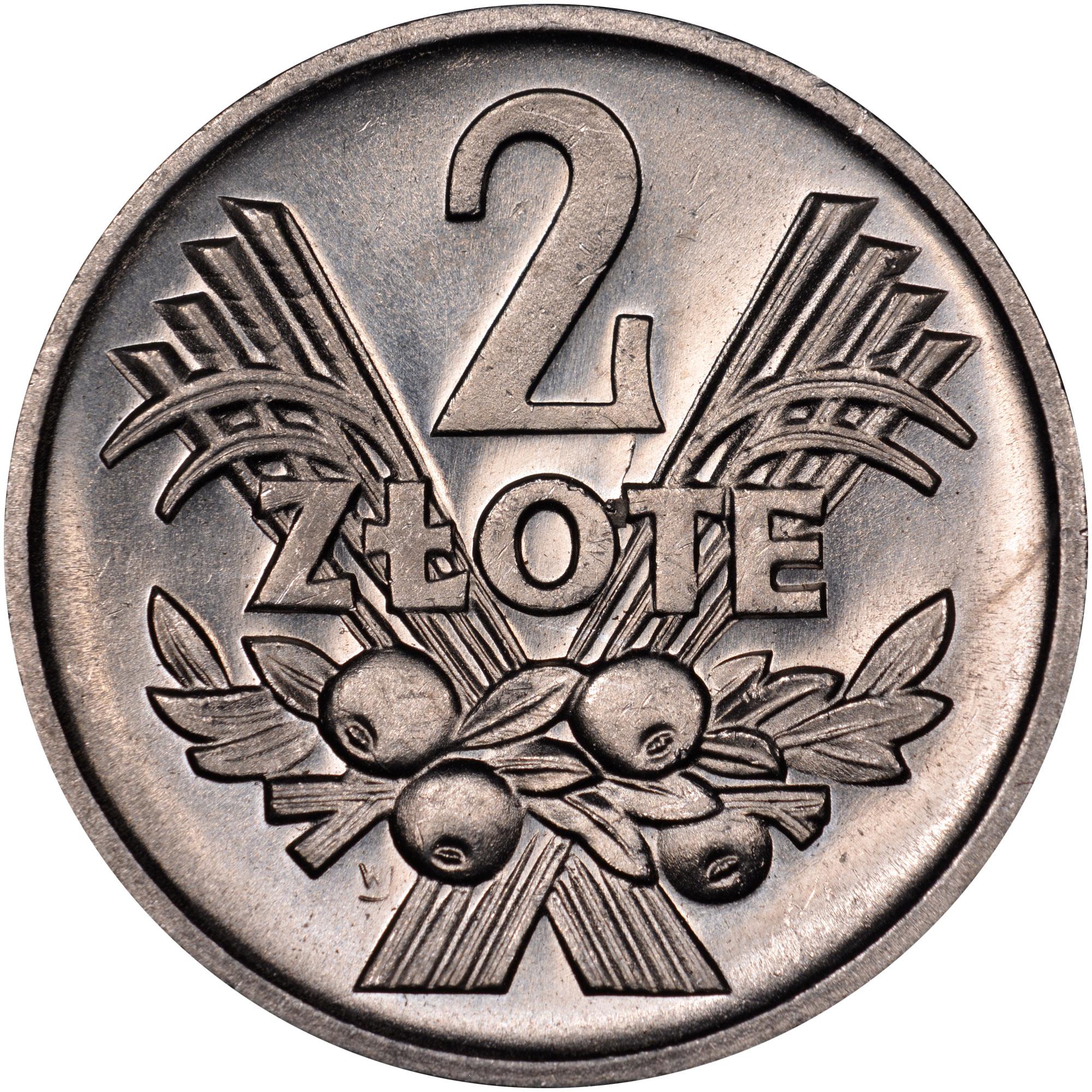 1974 Aluminum Penny Test