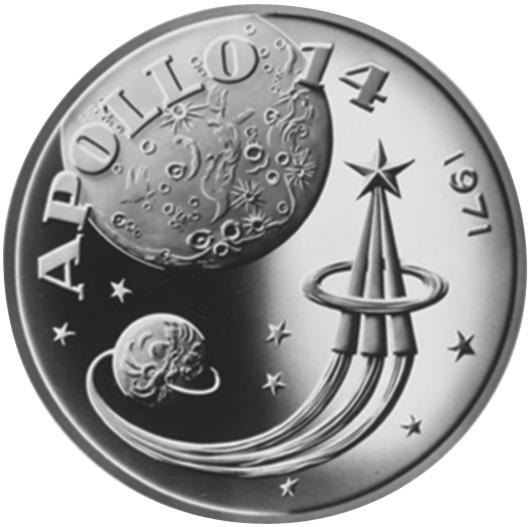 Fujairah 10 Riyals reverse