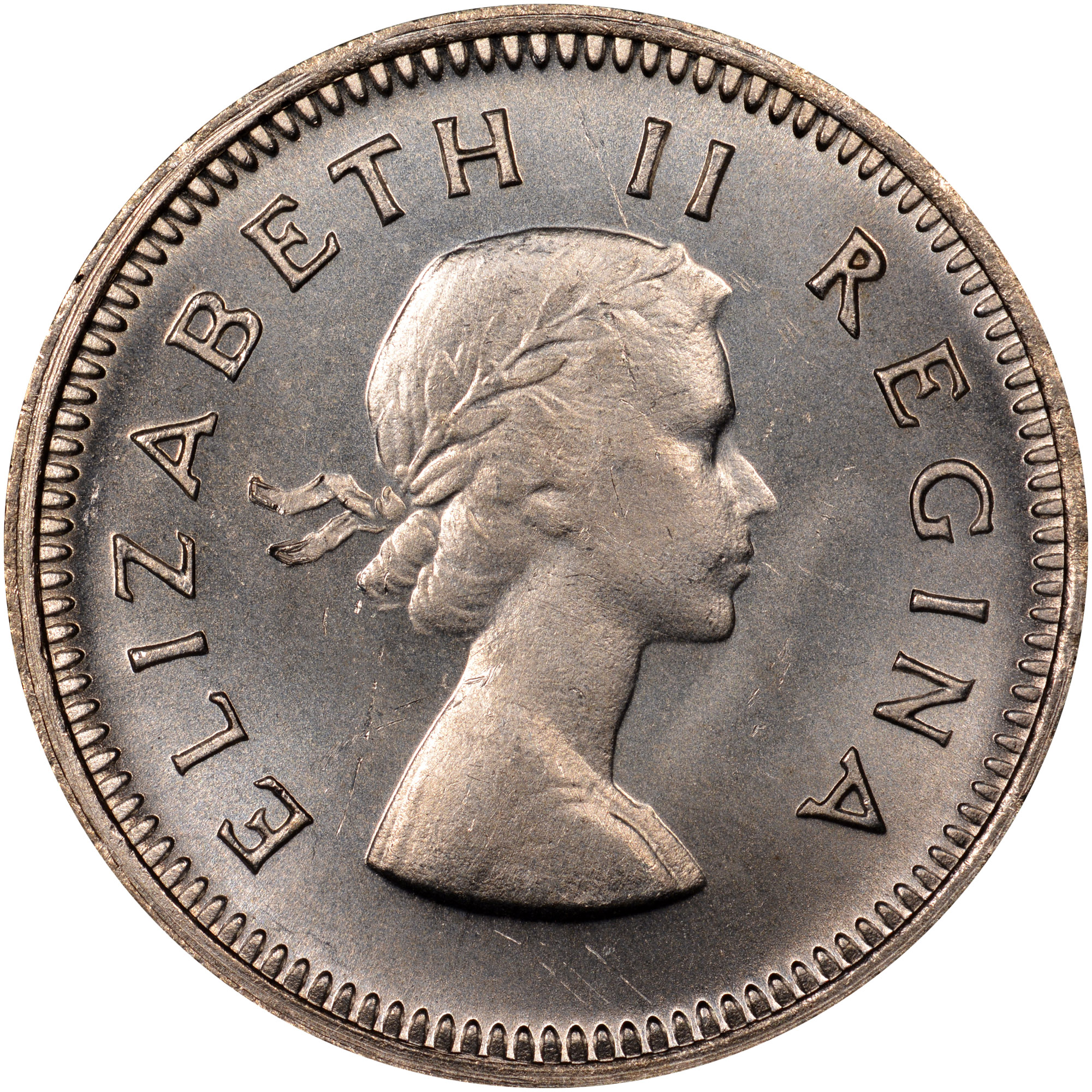 coin valuation south africa