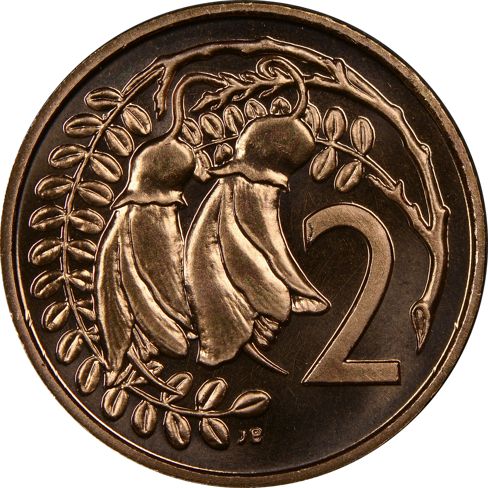 New zealand 20 cents km 36. 1 prices & values | ngc.