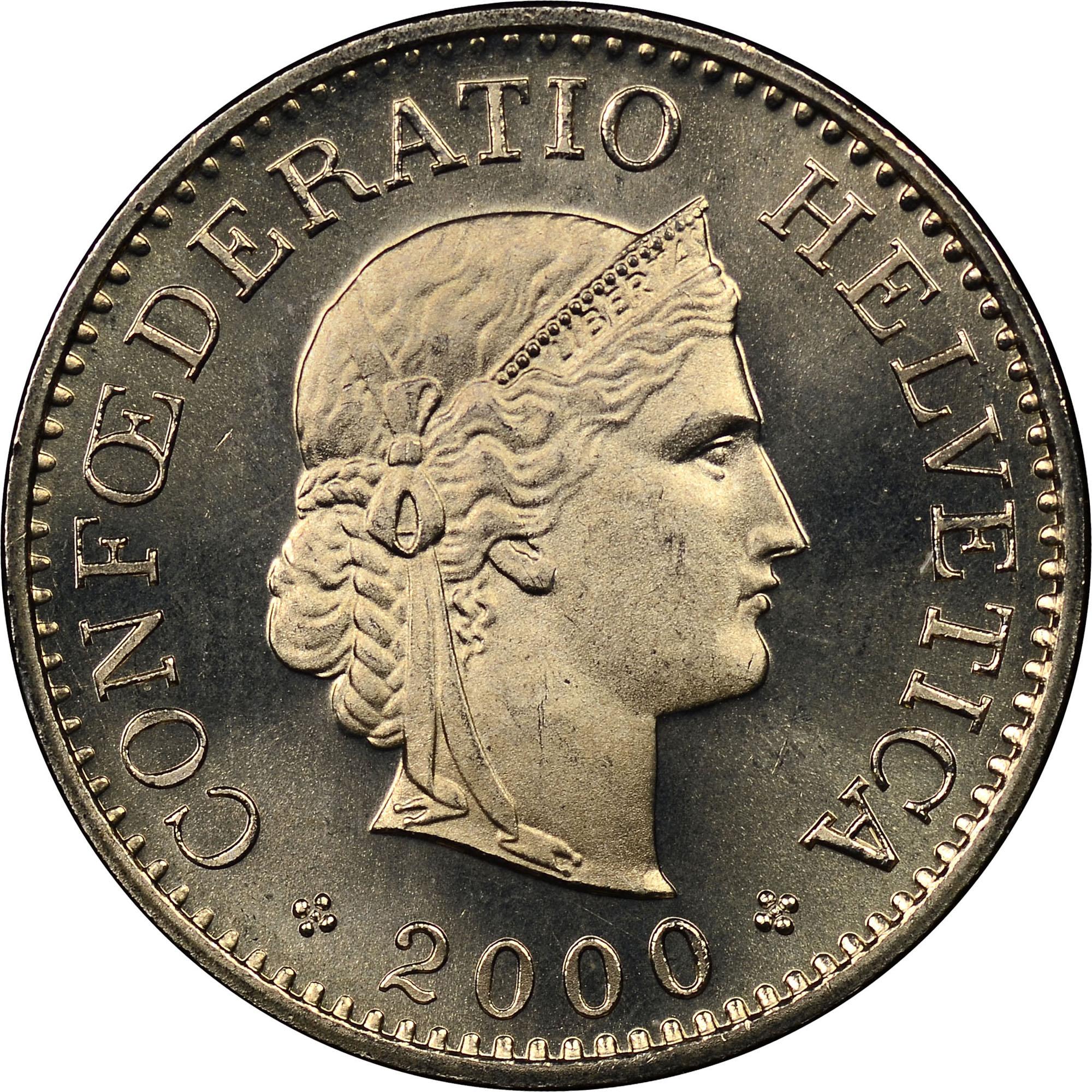 F 1948 10 Francs Value