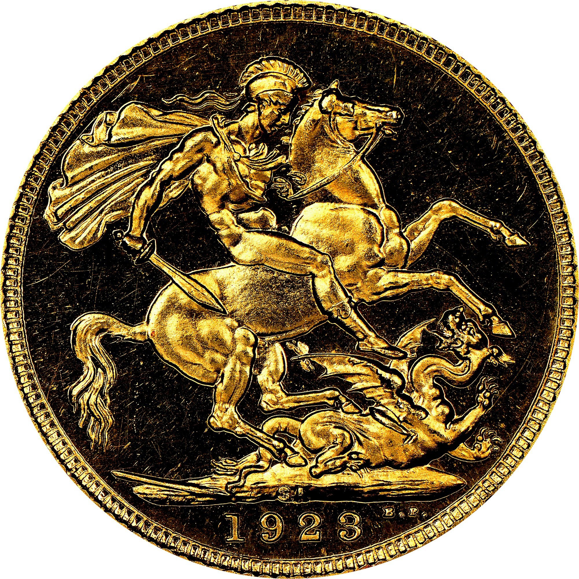 South Africa Sovereign reverse