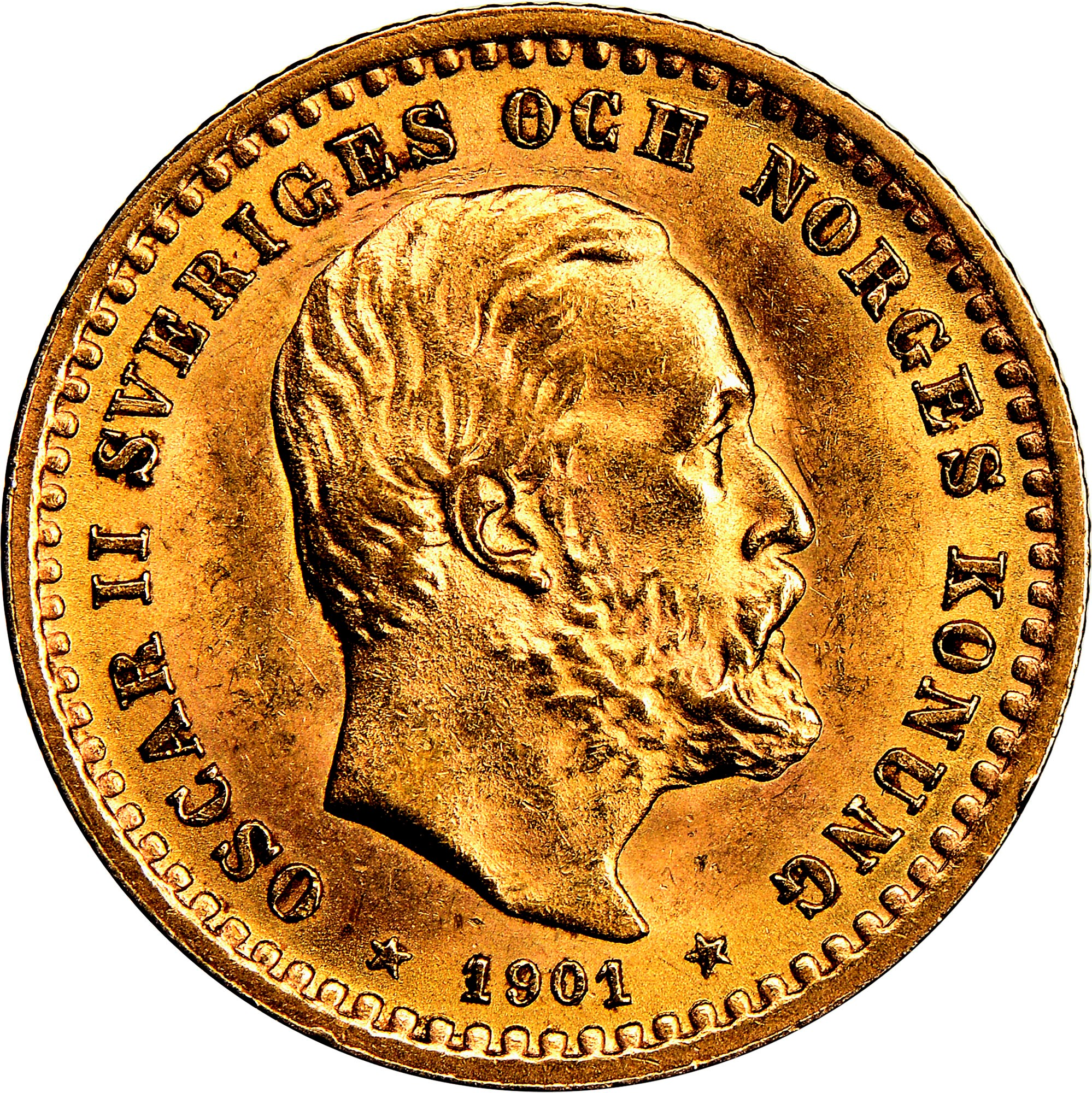 Sweden 5 Kronor KM 766 Prices & Values | NGC