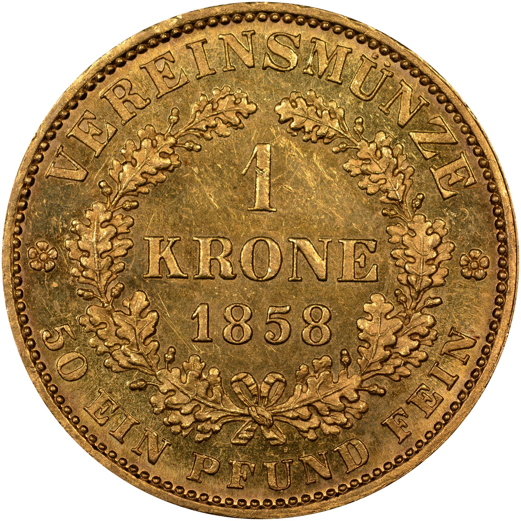 Krone Wien