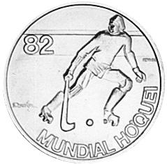 Portugal 2-1/2 Escudos reverse