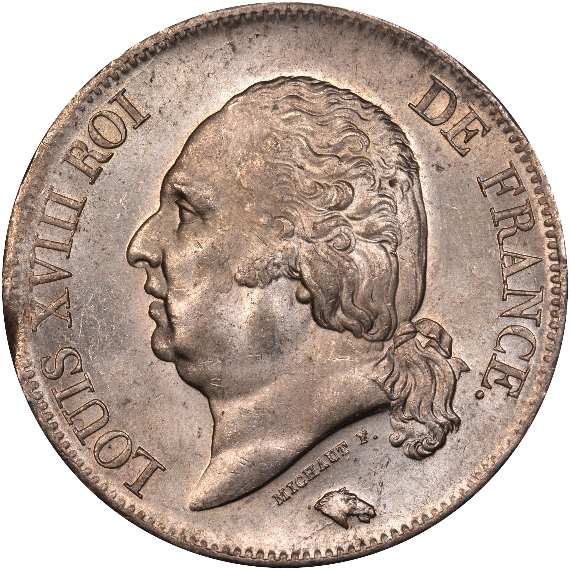 France 5 francs km prices values ngc for France francs