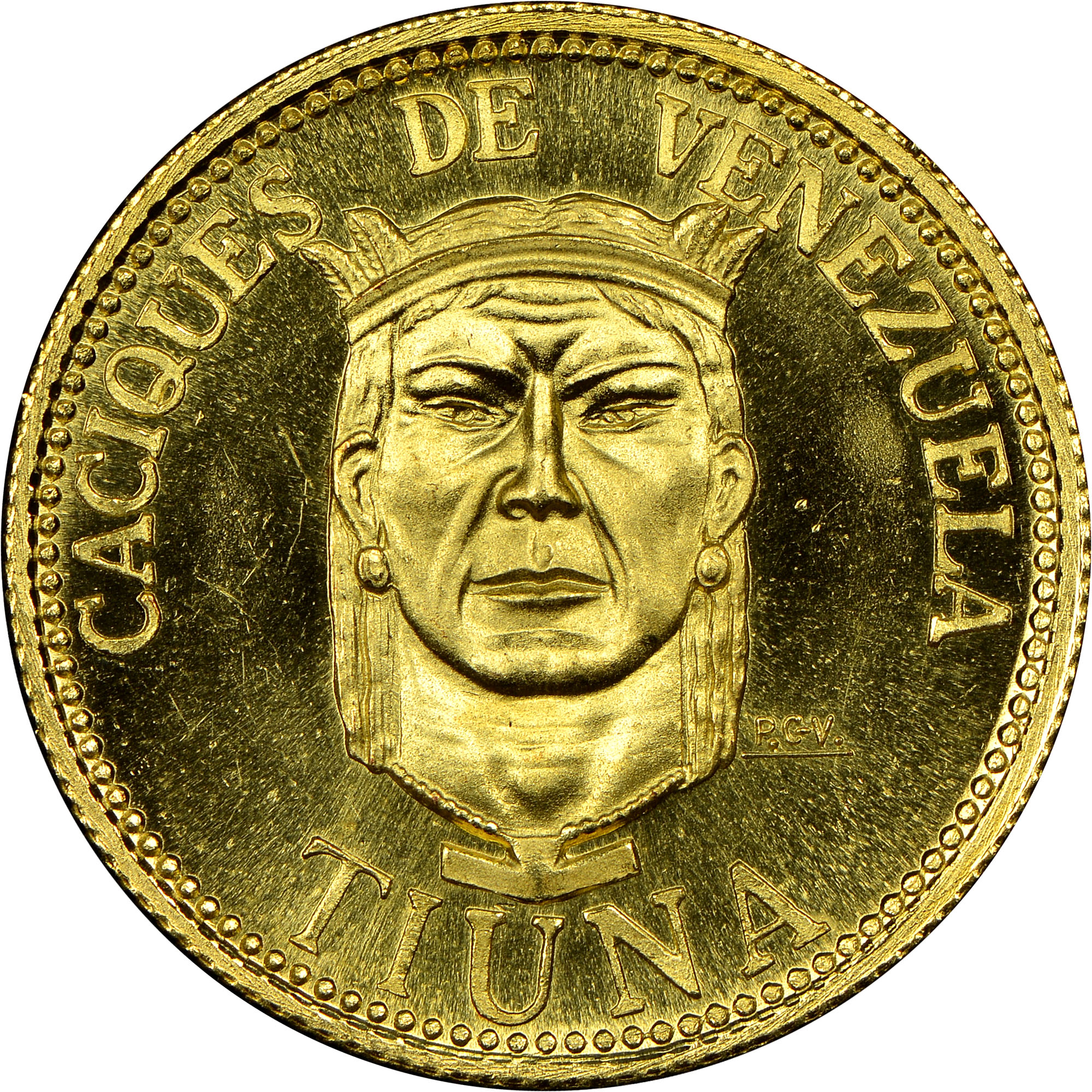 Venezuela 20 Bolivares X Mb86 Prices Amp Values Ngc