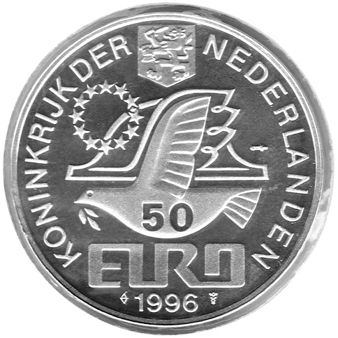 Euro coin price guide / Bitcoin price history per hour