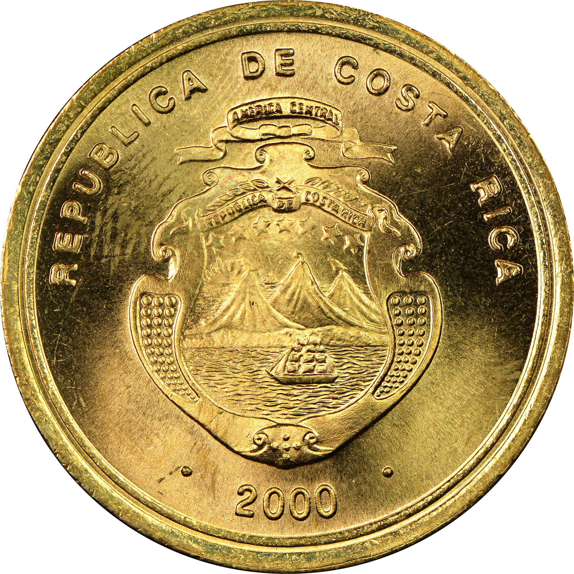 costa rica 100 colones km 240 prices  u0026 values