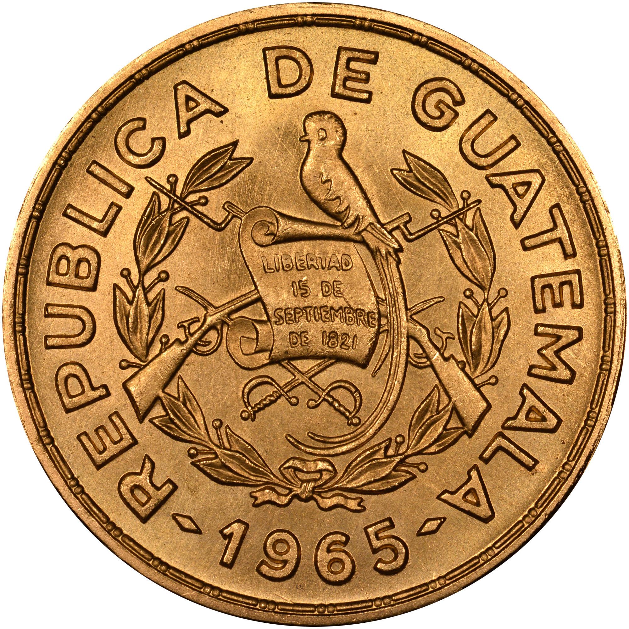Guatemala 12 Ounce X M20 Prices Values Ngc