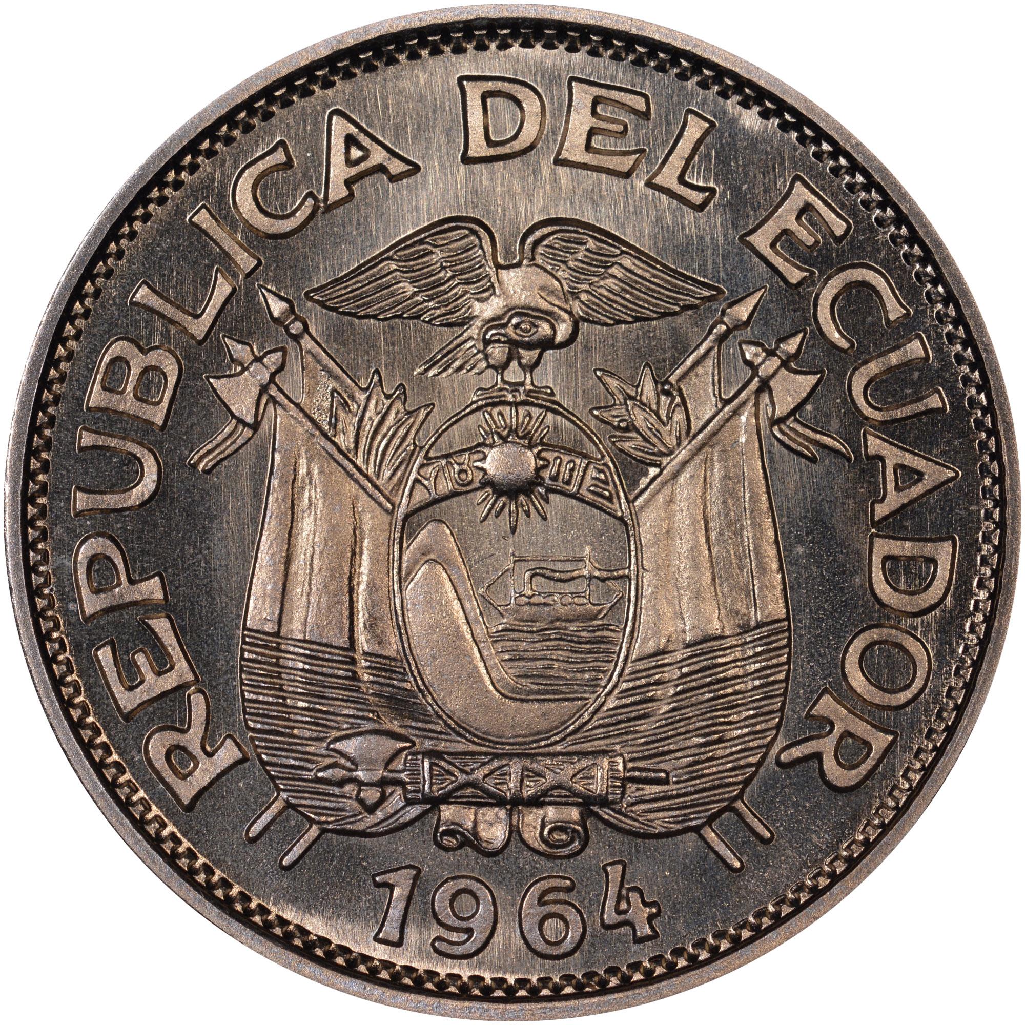 Ecuador Sucre Km 78b Prices Amp Values Ngc