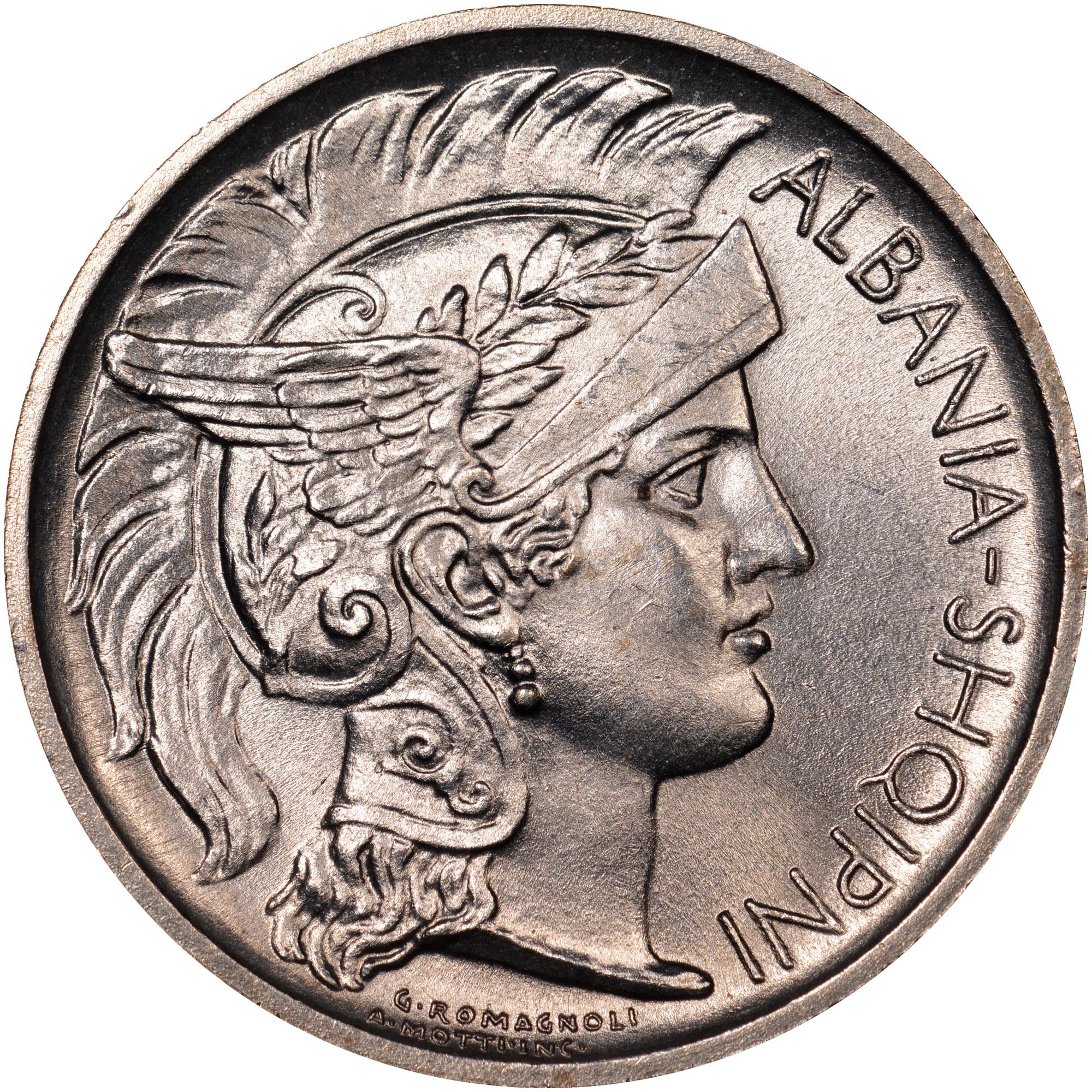 ar token price