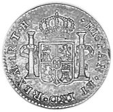 Mexico SPANISH COLONY Real KM 81 Prices & Values | NGC