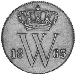Netherlands Cent KM 100 Prices & Values | NGC