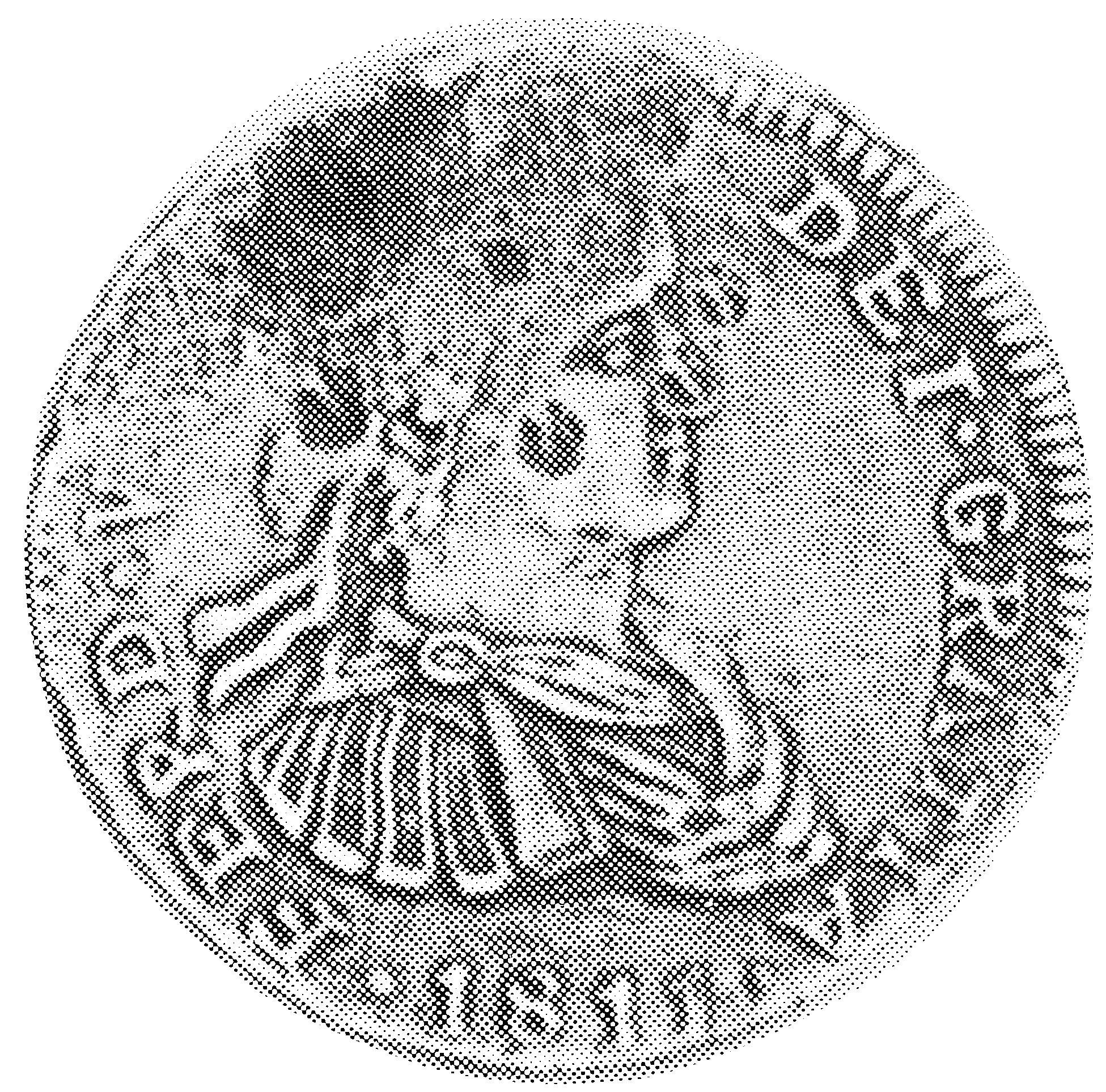 1811-1814 Mexico DURANGO 8 Reales obverse