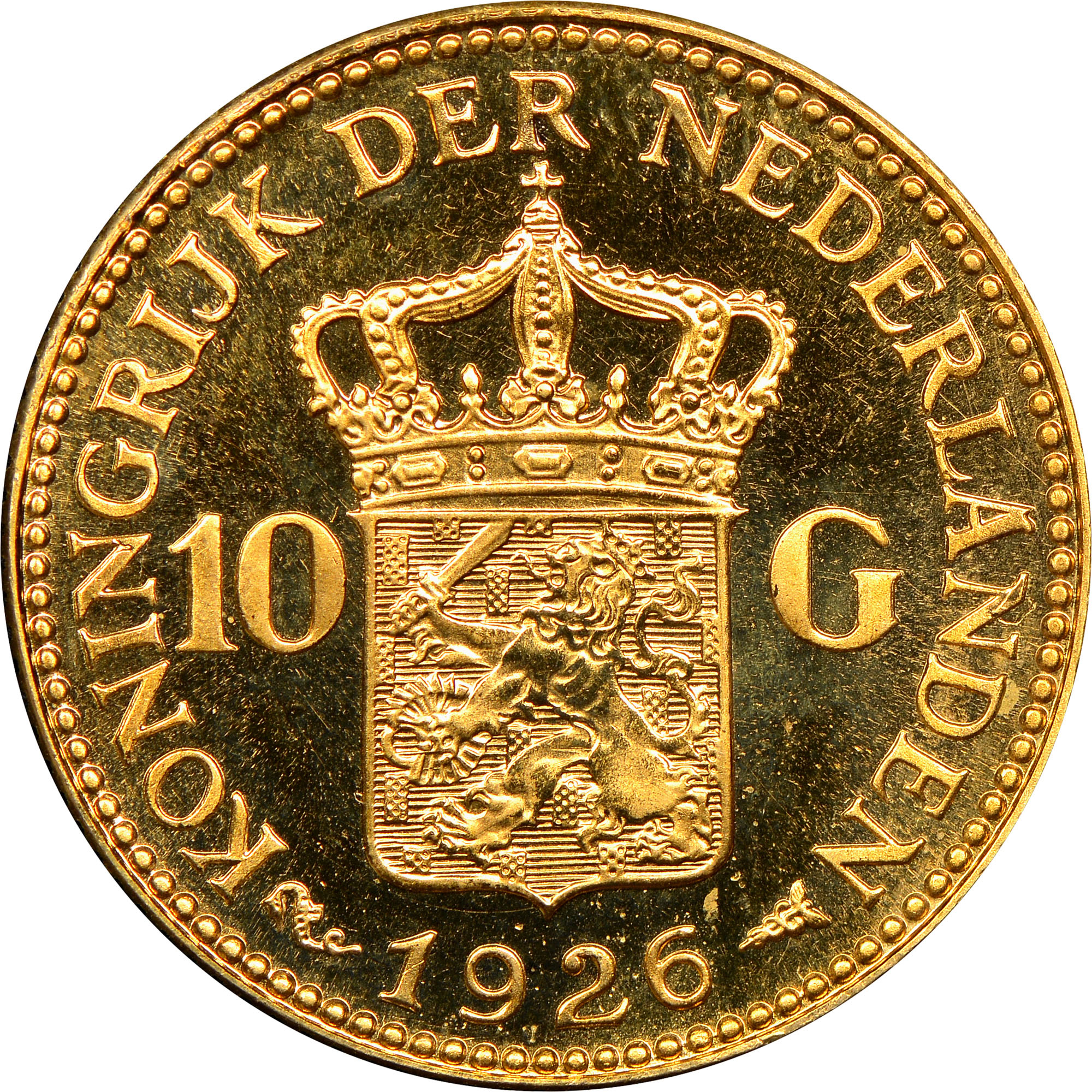 Details about  /Netherlands 1925-1 Cent Bronze Coin Crowned arms with 17 small shields
