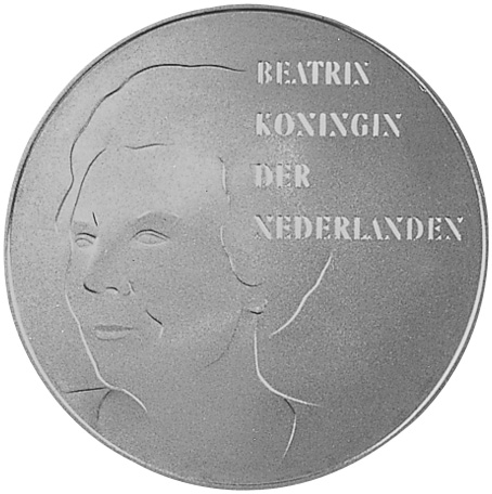 netherlands 50 gulden km 219 prices & values   ngc