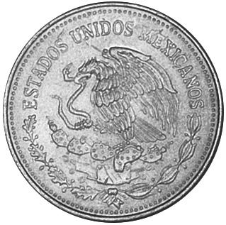 1984 1992 Mexico 100 Pesos Km 493 Prices Amp Values Ngc