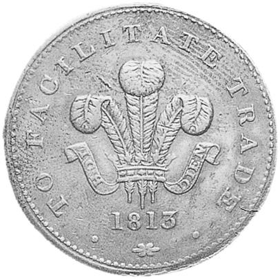 Jersey Penny reverse