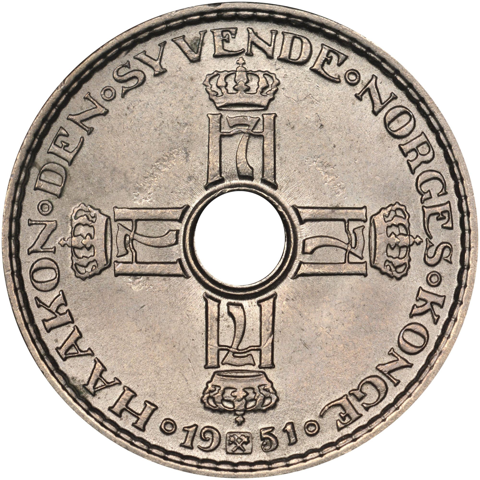 Norway Krone Km 385 Prices Values Ngc