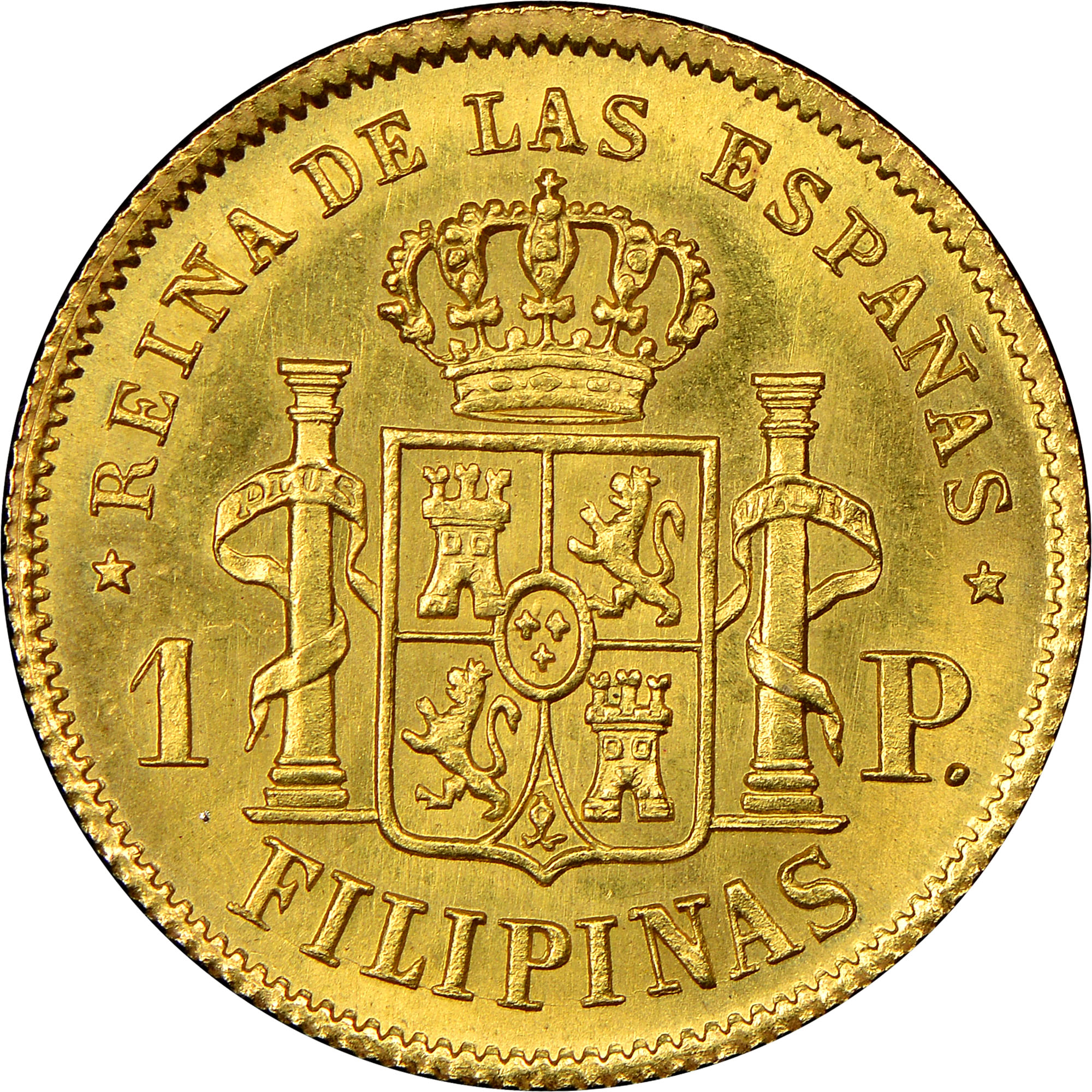 Coin Ph: Philippines Peso KM 142 Prices & Values