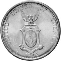 Philippines 10 Centavos Km 181 Prices Values Ngc