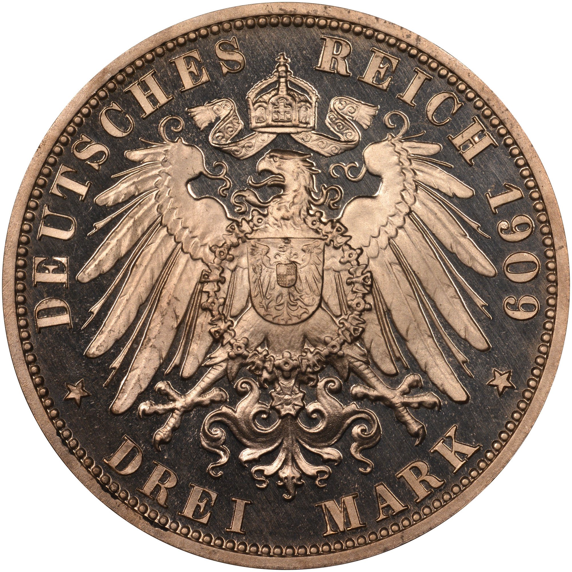 Nazi coin price guide / Fap to