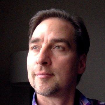 Curtis Ogden headshot