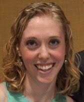 Nora Barnett headshot