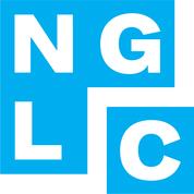 NGLC logo