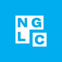 NGLC logo square