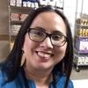 Tatiana Falcon Rodriguez headshot