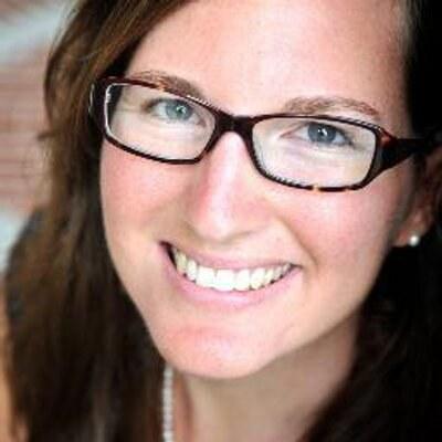 Sara Cotner headshot