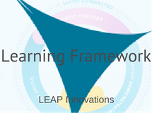 LEAP Learning Framework