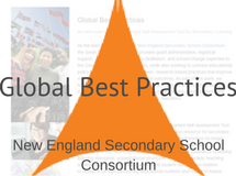 Great Schools Partnership Global Best Practices