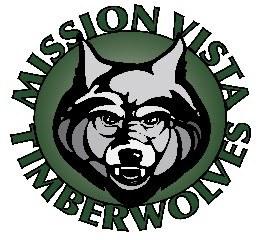 MVHS logo