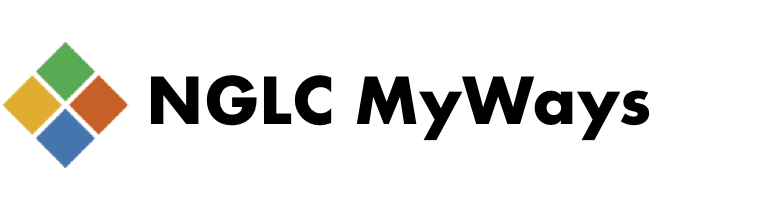NGLC-MyWays-bl-on-wh-logo.png