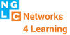 NGLC Networks for Learning icon