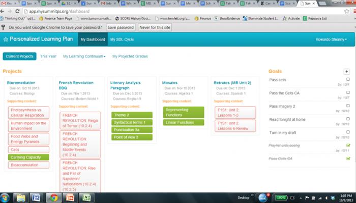 PLP-screenshot.png#asset:6423