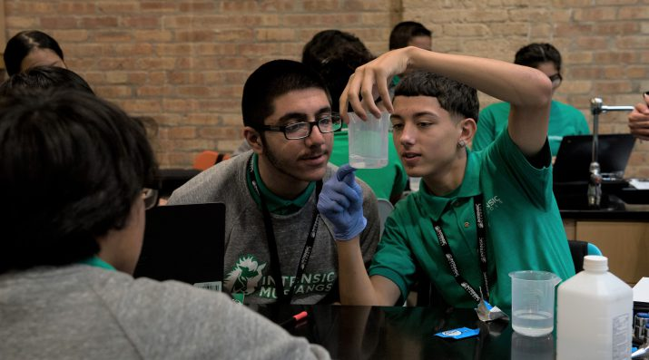 Next Generation Learning Challenges   Next Gen Education   NGLC