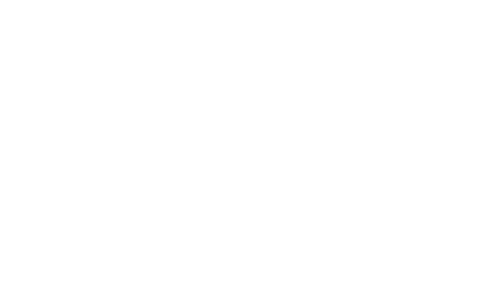 design_principles_rev.png