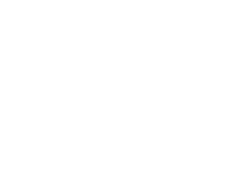 frameworks_rev.png