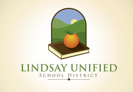 LUSD_logo