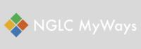 NGLC MyWays logo