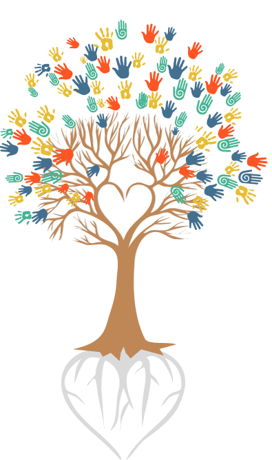 family and community engagement in school