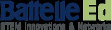 BattelleEd logo